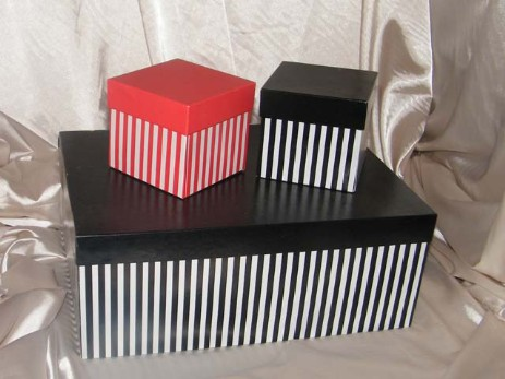 Hook Designs, providing affordable high quality gifting and unique personalised hand crafted packaging solutions. Call: 087 701 8918 OR 079 697 9407, Visit Our Website: http://www.hookdesigns.co.za