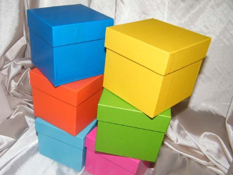 Custom Gift Boxes And Packaging Solutions Hook Designs